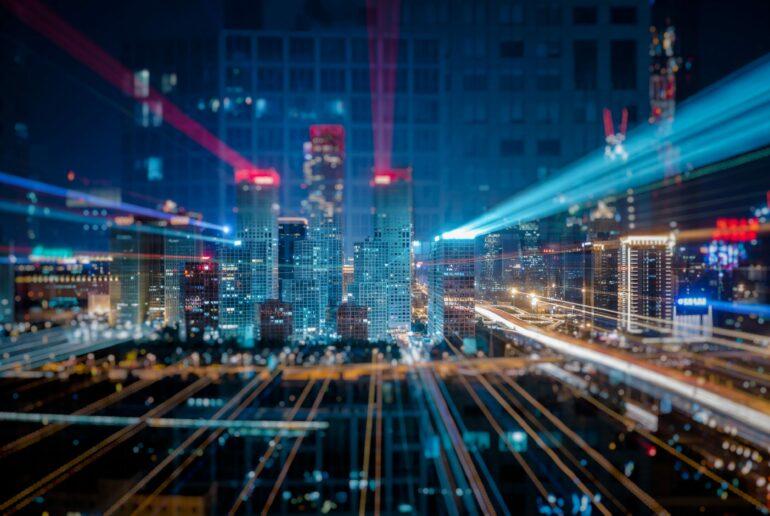 Come sarà l'Agenzia Immobiliare del futuro?