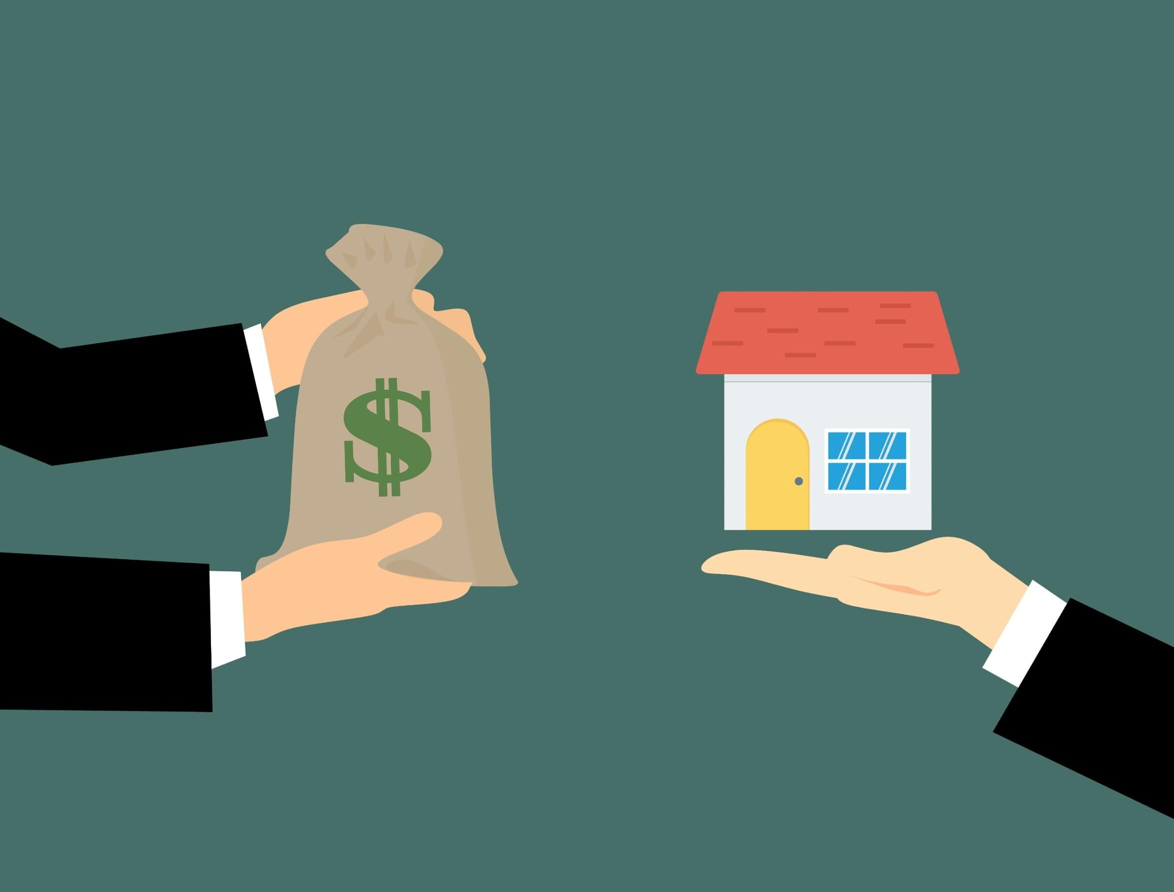 L'importanza delle Agenzie immobiliari nella gestione degli affitti brevi.