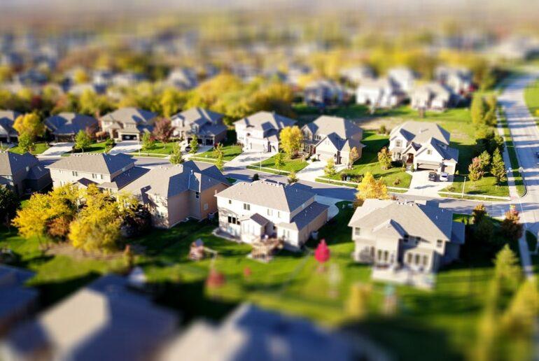 Come migliorare le performance della tua Agenzia Immobiliare