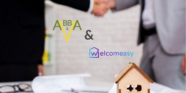 abbav-welcomeasy