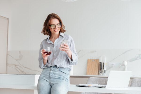 check-in-in-appartamento-veloce-e-sicuro-dallo-smartphone-con-Welcomeasy.jpeg