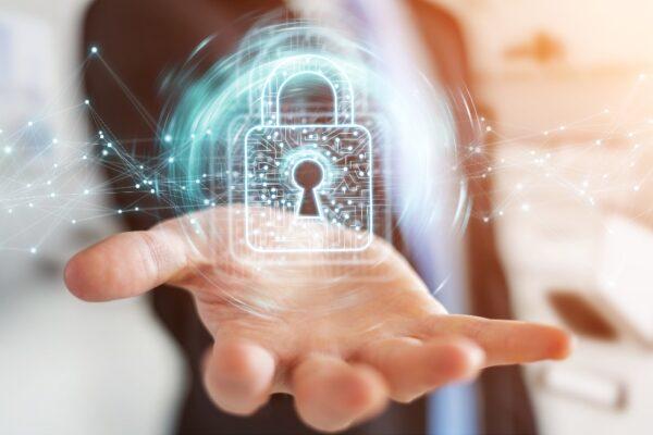 affitti brevi e gdpr la sicurezza dei dati di clienti e collaboratori Welcomeasy