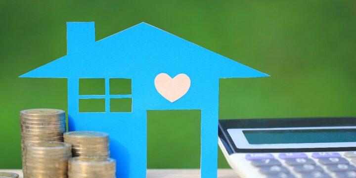Ecobonus 110% ristruttura la casa a costo zero_Welcomeasy