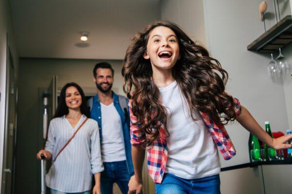 Gestione affitti su Airbnb consigli per case sempre piene_Welcomeasy