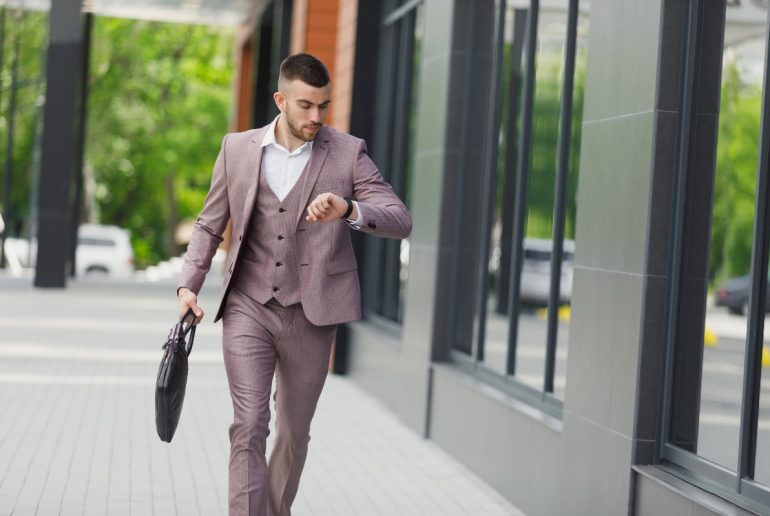 attirare clienti business 5 consigli Welcomeasy
