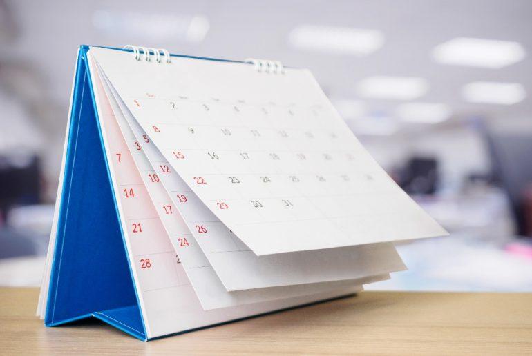 5 consigli per affittare appartamenti e case 2021 Welomeasy