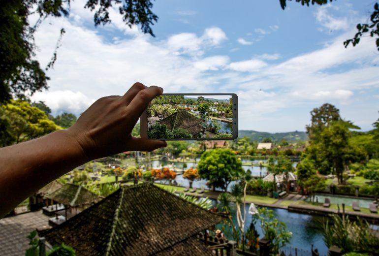 come fotografare appartamenti e case vacanza Welcomeasy