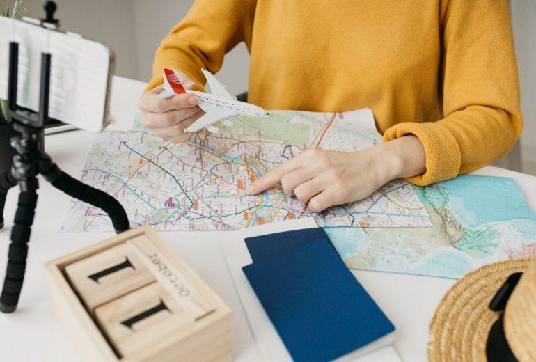 Google Vacation Rentals cos'è e come funziona Welcomeasy