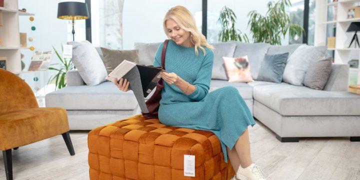 arredare appartamenti e case vacanza Welcomeasy