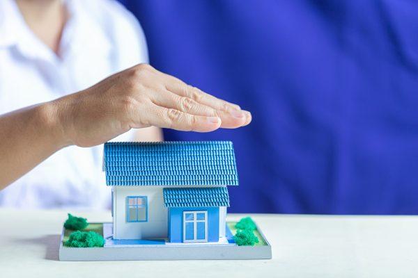 assicurazione per la casa vacanza come sceglierla Welcomeasy