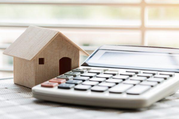 Costi e tariffe per la casa vacanze Welcomeasy