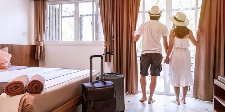 Come attirare i turisti nella tua zona col management della destinazione Welcomeasy