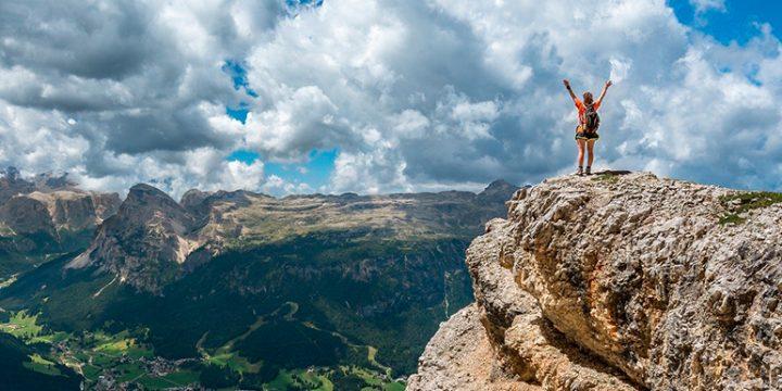 Turismo esperienziale come sfruttarlo per case vacanza e affitti brevi Welcomeasy