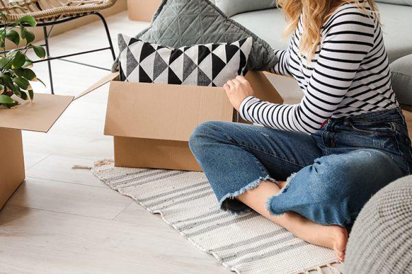 Home staging 5 consigli per valorizzare la struttura ricettiva Welcomeasy